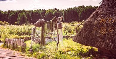 rituales y ceremonias vikingas