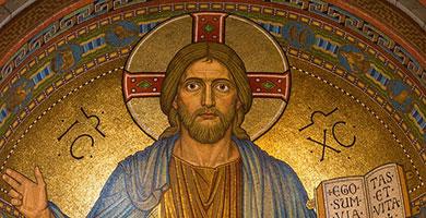 rituales importantes del cristianismo